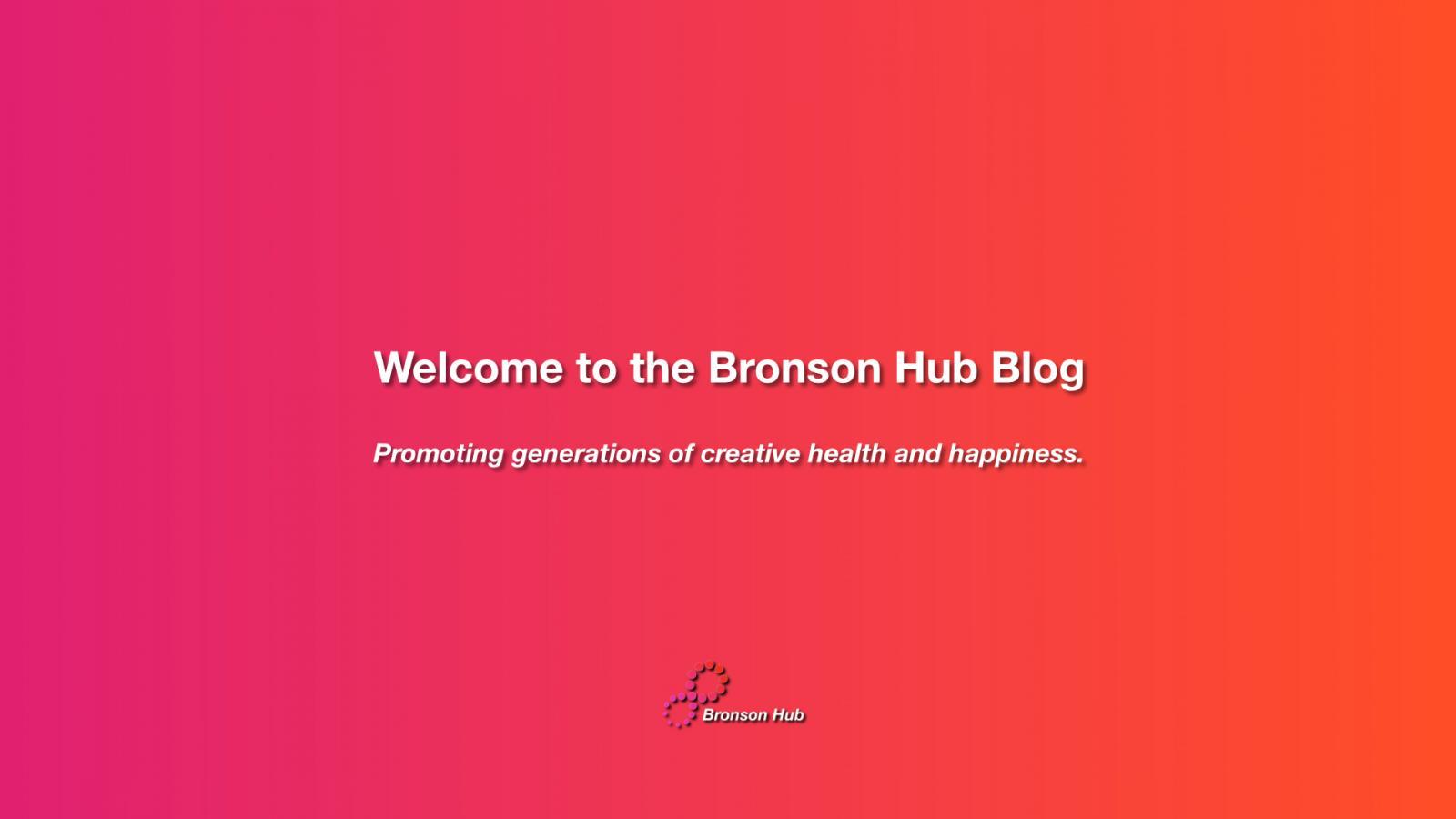 Bronson-centre-bronson-hub-blog
