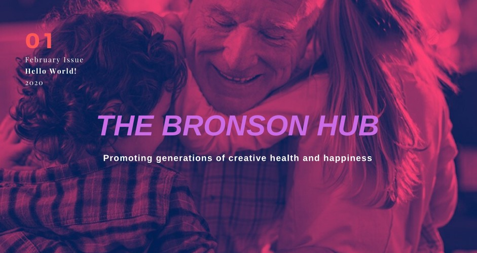 Bronson-newsletter-Feb-2020