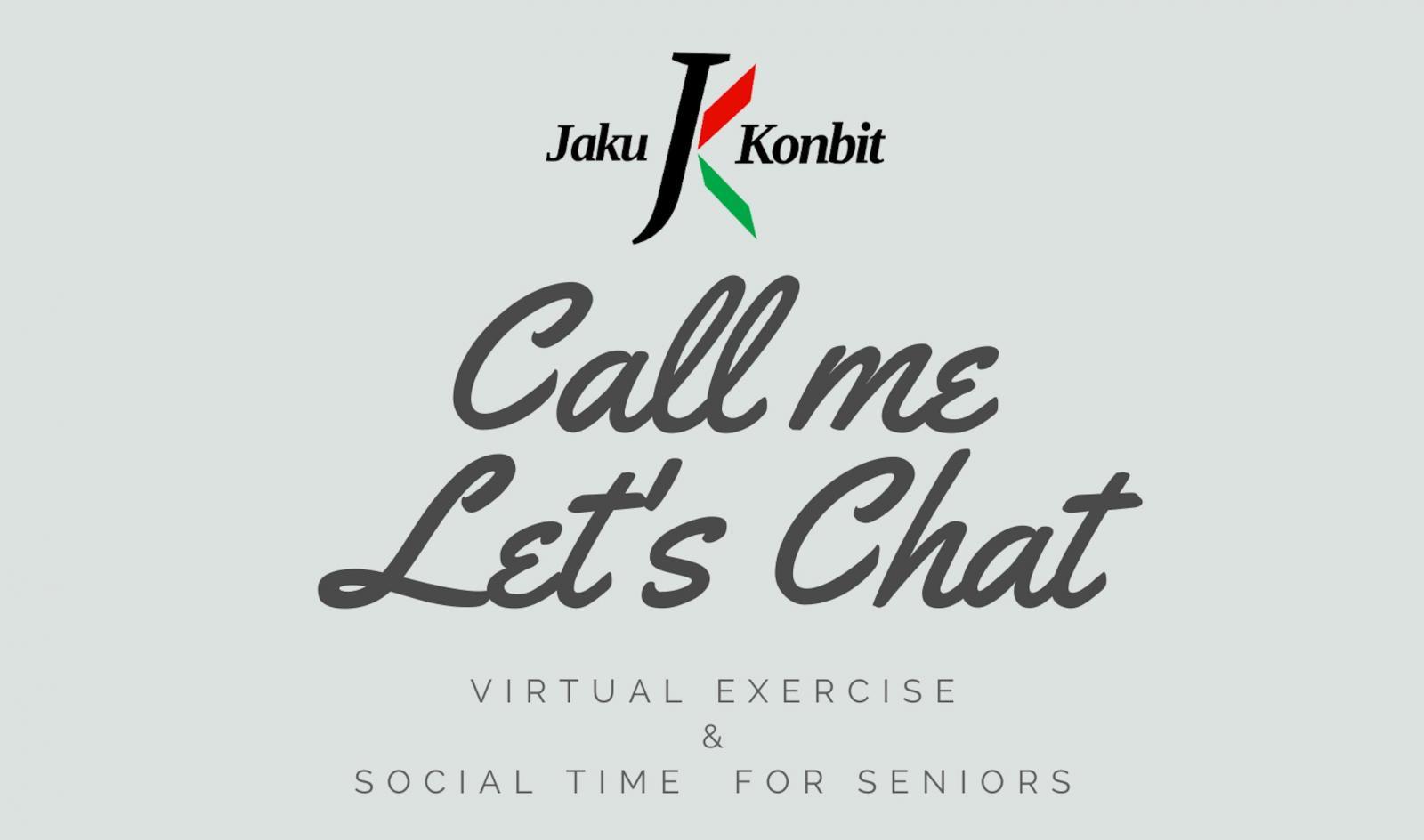 Bronson-centre-bronson-hub-jaku-konbit-call-me-lets-chat
