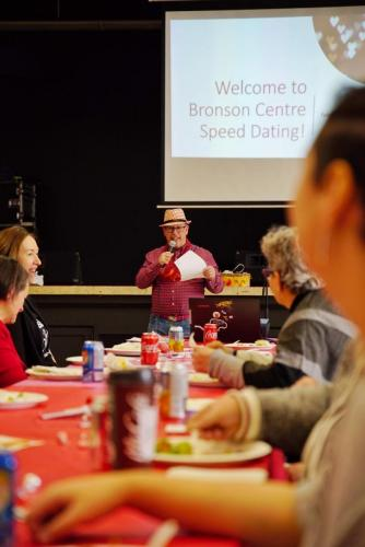 Bronson-Centre-Bronson-Hub-Speed-Dating-Event-6-min