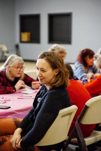 Bronson-Centre-Bronson-Hub-Speed-Dating-Event-14-min